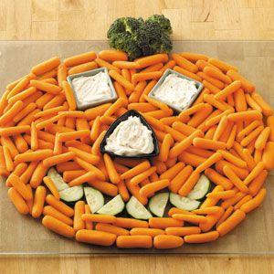 carrotpumpkin